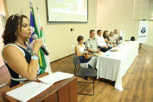 """""""Bebida, Lazer com Responsabilidade"""" é tema de seminário em Barreiras"""