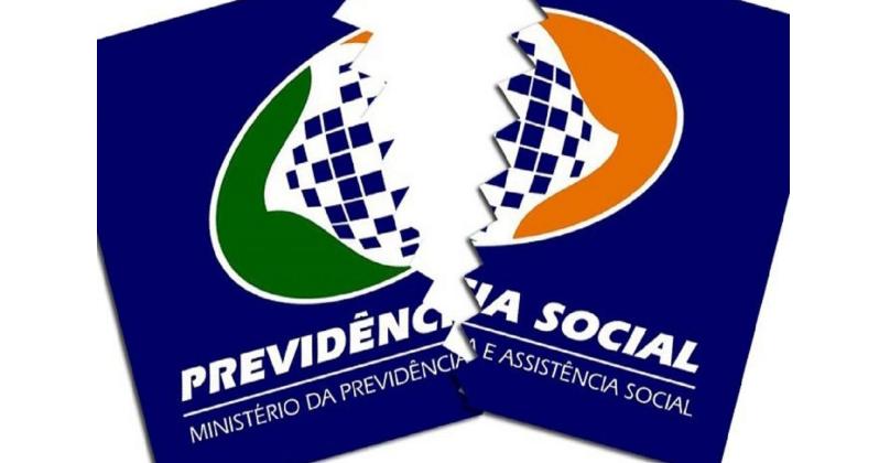 A Bahia chora com texto base da reforma aprovado com ajuda de deputados baianos
